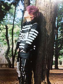 MEKURUの画像(Saori/さおりちゃんに関連した画像)