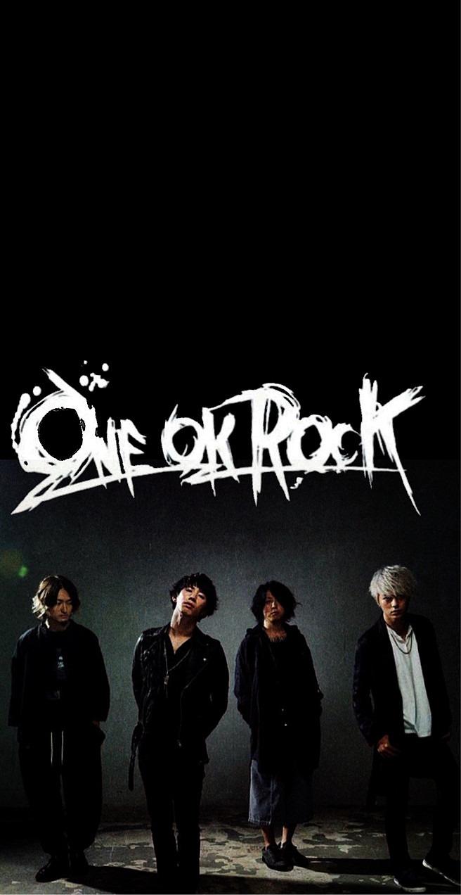ONE OK ROCK 壁紙 プリ画像