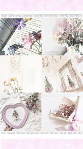 flower¦保存いいね🙇🏻¦リク👌の画像(ピンク 背景に関連した画像)