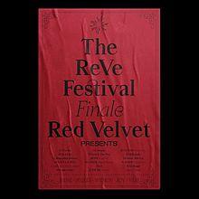 The Rave Festival Finaleの画像(RAVEに関連した画像)