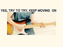 ギター キミシダイ列車の画像(エレキギターに関連した画像)