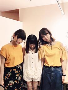 黄色の画像(若井友希に関連した画像)