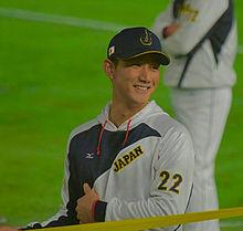 小林誠司の画像(野球に関連した画像)