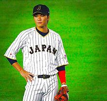 坂本勇人の画像(野球に関連した画像)