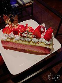 手作りケーキの画像(手作りケーキに関連した画像)