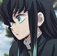 無 アニメ 一郎 透 時