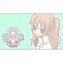 な み ち ょ っ ぱ ーの画像(チョッパーに関連した画像)