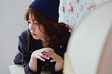 島崎遥香の画像(プリ画像)