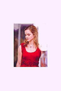 Hermioneの画像(HarryPotterに関連した画像)