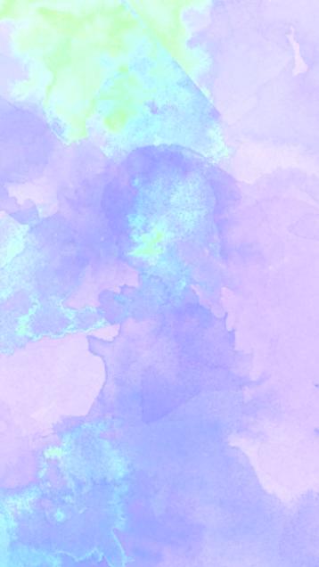 星野源の画像(プリ画像)