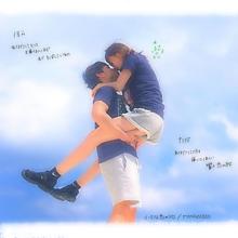 小さな恋のうた/MONGOL800の画像(プリ画像)