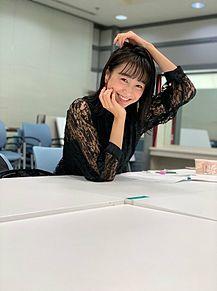 高田夏帆の画像(夏帆に関連した画像)