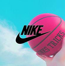 Nike おしゃれ バスケの画像26点完全無料画像検索のプリ画像bygmo