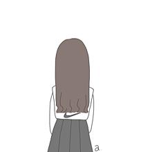 Nanaさんの画像(プリ画像)