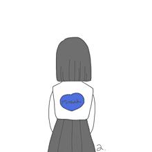 Mitsukiさんの画像(プリ画像)