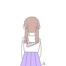 のあさんの画像(プリ画像)