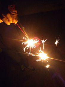 花火の画像(ハルに関連した画像)