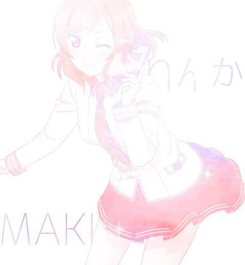 すみれさんリク♡の画像(プリ画像)