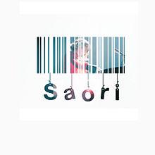 SEKAI NO OWARI Saori バーコード加工の画像(バーコード加工に関連した画像)