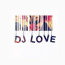 SEKAI NO OWARI DJ LOVE バーコード加工の画像(バーコード加工に関連した画像)