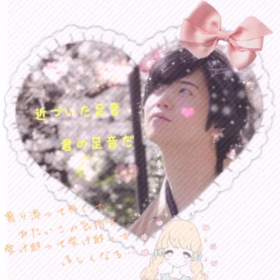 斉藤壮馬の画像 p1_8