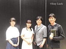 イベントの画像(中田譲治に関連した画像)