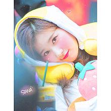 色々な韓国のアイドル 可愛い😆 プリ画像
