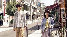 CMミノンの画像(ミノン 大島優子に関連した画像)