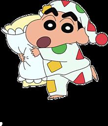 クレヨンしんちゃんの画像(かわいい 素材に関連した画像)