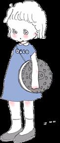 oreoの画像(擬人化に関連した画像)