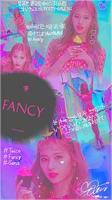 さな歌詞画なよんじょんよんももじひょみなりだひょんちぇよんつうぃの画像(韓国:K-POP:オルチャン:Jihyoに関連した画像)