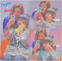なよんももりん♡じょんよんさなじひょみなりだひょんちぇよんつうぃの画像(韓国:K-POP:オルチャン:Jihyoに関連した画像)