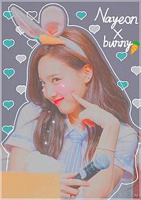なよん♡じょんよんももりんさなじひょみなりだひょんちぇよんつうぃの画像(韓国:K-POP:オルチャン:Jihyoに関連した画像)