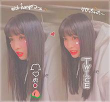 ももりん♡なよんじょんよんさなじひょみなりだひょんちぇよんつうぃの画像(韓国:K-POP:オルチャン:Jihyoに関連した画像)