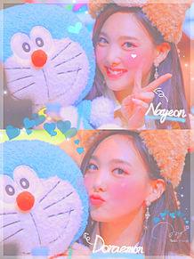 Happy Nayeon day!なよんじょんよんももさなじひょの画像(MOMOに関連した画像)