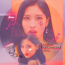 fake&trueアイコン♡なよんじょんよんももさなじひょみなりの画像(Dahyun/jeongyeonトゥワイスgirlに関連した画像)
