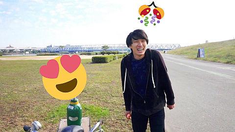カンタ誕生日おめでとう♡の画像 プリ画像