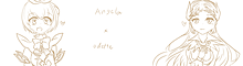 angela odetteの画像(angelaに関連した画像)