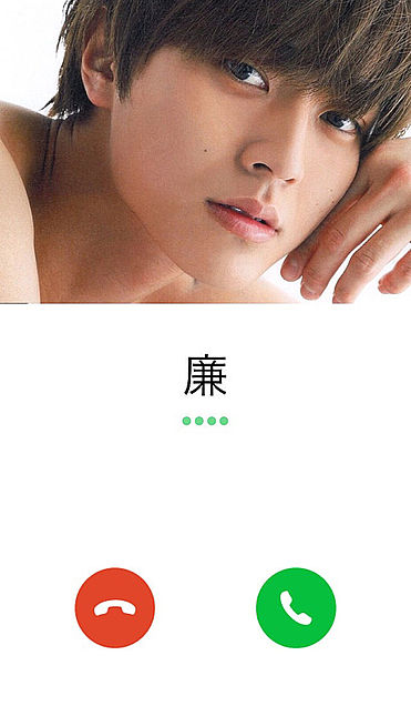 優菜&乃愛の画像(プリ画像)