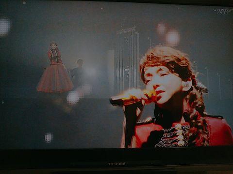 安室奈美恵の画像(プリ画像)