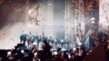 SEVENTEENの画像(seventeenに関連した画像)