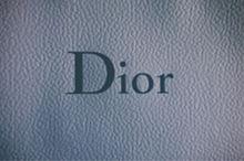 保存はいいねの画像(#Diorに関連した画像)
