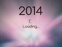 2014♪ プリ画像