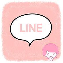 アイコン 画像 line