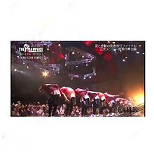 RAMPAGE   結成6周年おめでとうの画像(6周年に関連した画像)