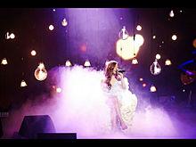 Tiffanyの画像(プリ画像)