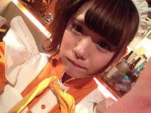 no titleの画像(#sweet☆pastelに関連した画像)