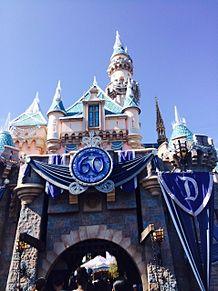 ディズニースターinカリフォルニアの画像(カリフォルニアに関連した画像)