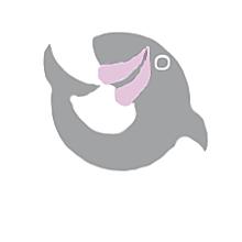 Fischer'sロゴ〜 プリ画像