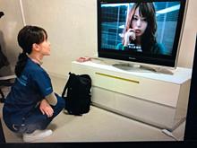 劇場版コードブルー BOSS コードブルー 戸田恵梨香の画像(BOSSに関連した画像)